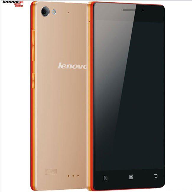 "Lenovo VIBE X2 2G RAM 32G ROM 4G LTE Original Cell Phones Octa Core Android 4.4 5.0"" FHD IPS 1920X1080 Dual SIM mobile smart(China (Mainland))"