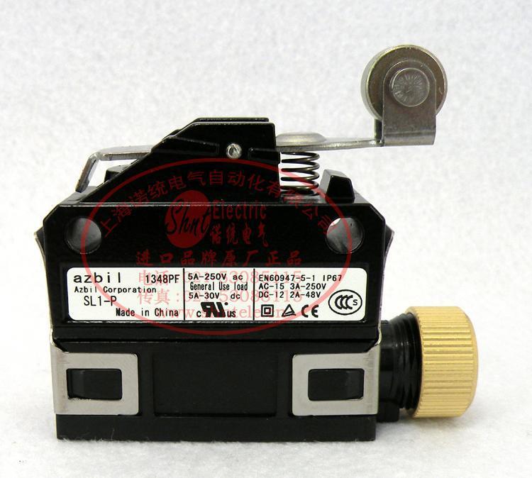 Online Get Cheap Yamatake Micro Switch -Aliexpress.com | Alibaba Group