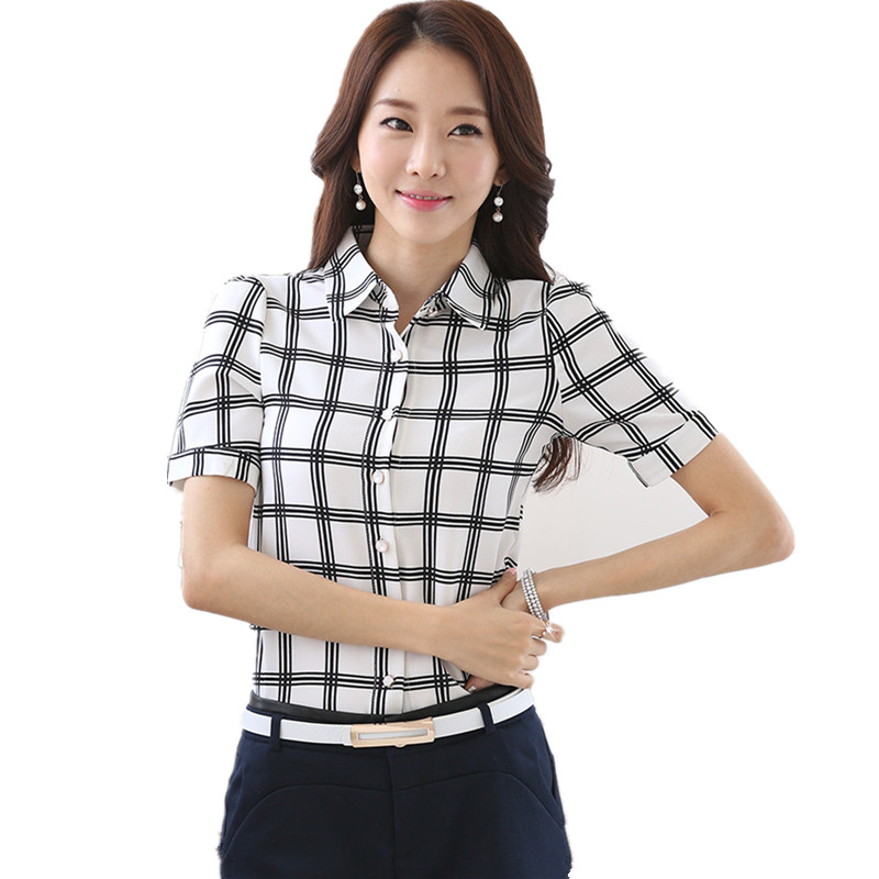 Online Buy Wholesale Work Uniform Shirts From China Work