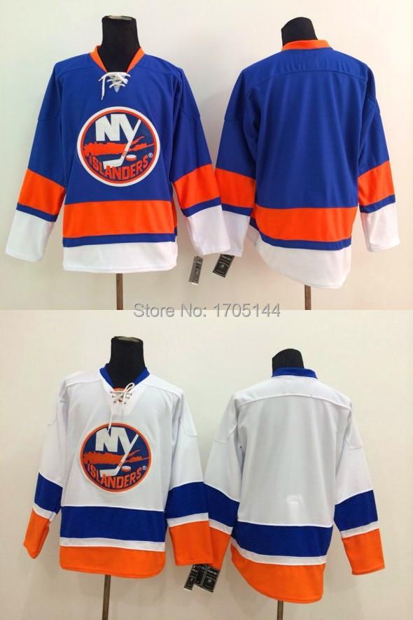 Blank No NAME New York Islanders 2015 Cheap Hockey Jerseys ...