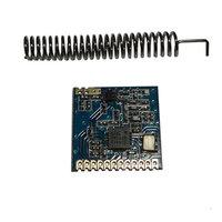 Электронные компоненты 86070 DC/DC LM2596 DC 4.0 40 1,3 /37v
