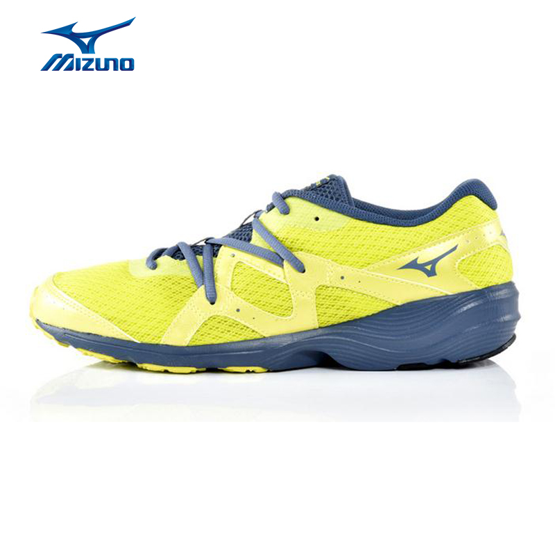 Popular Mens Mizuno-Buy Cheap Mens Mizuno lots from China ...