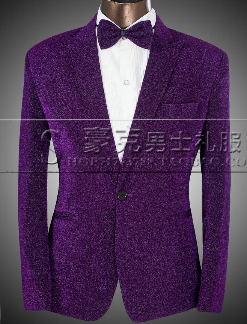 Red 2016 new arrival mens stage clothes slim men suit set with pants mens suits wedding groom formal dress suit + pant + tie 4XLОдежда и ак�е��уары<br><br><br>Aliexpress