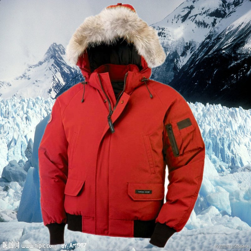 Canada Goose hats sale cheap - Online Buy Wholesale expedition parka from China expedition parka ...