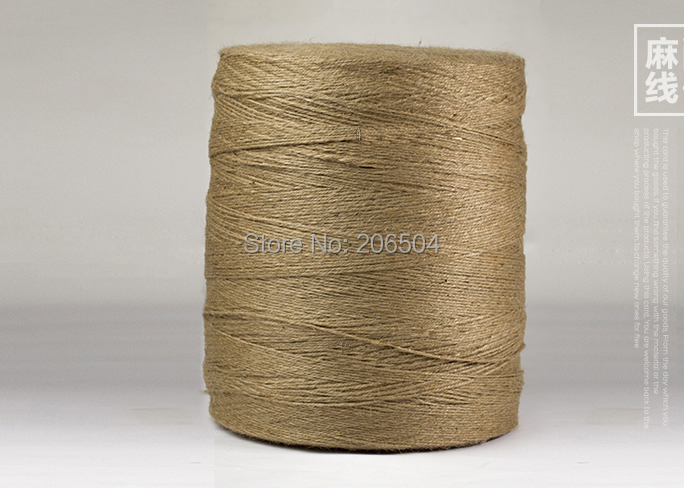 free shipping 300 meters 1MM Waxed Leather Thread Wax Cotton Cord String Strap Necklace Rope Bead For shamballa Bracelet pj25(China (Mainland))