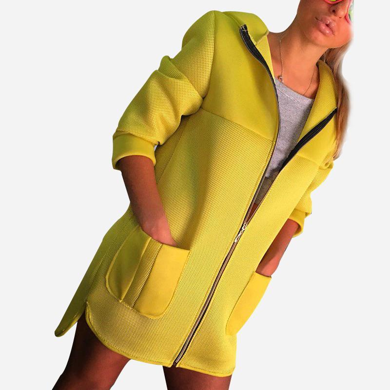 Woman женская одежда доставка