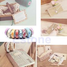 wholesale washi tape