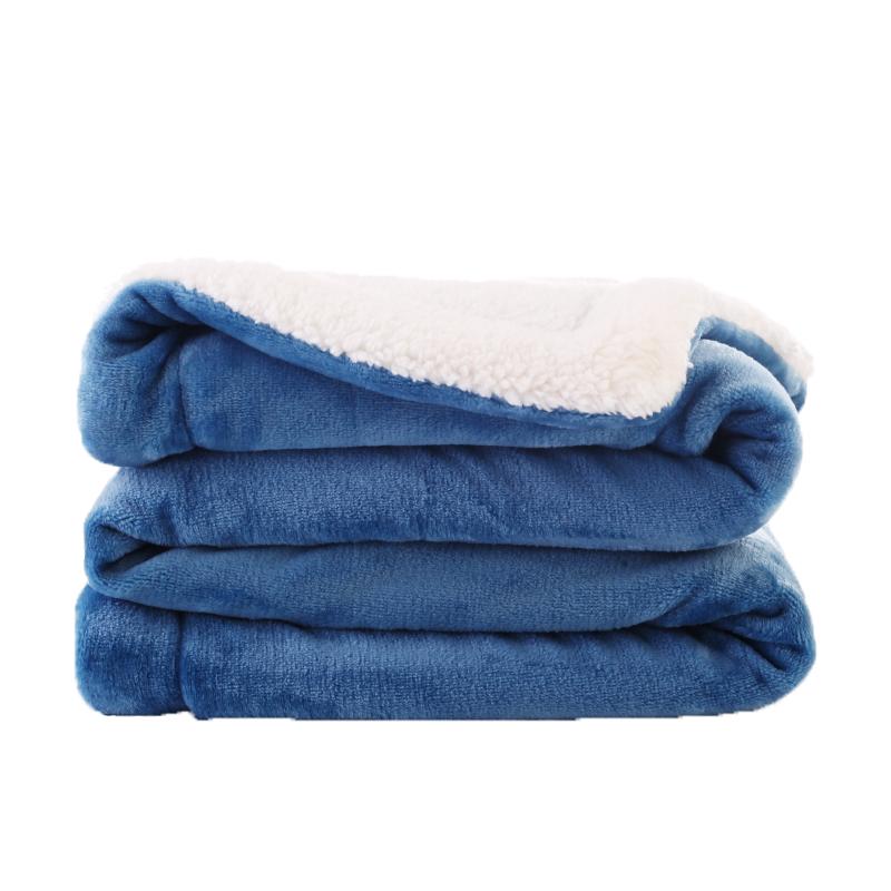 couvre lits moderne promotion achetez des couvre lits moderne promotionnels sur. Black Bedroom Furniture Sets. Home Design Ideas