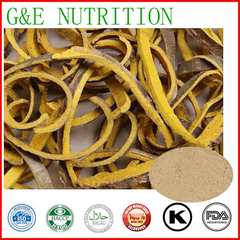 2015 made in China manufaturer for Amur Corktree Bark Extract 800g<br><br>Aliexpress