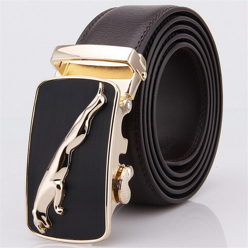 2015 Ceinture De Marque Designer Belts Men Brand Cintos Luxury Mens Leather Belts Metal Buckle Straps Feminino Cinturones Mujer(China (Mainland))