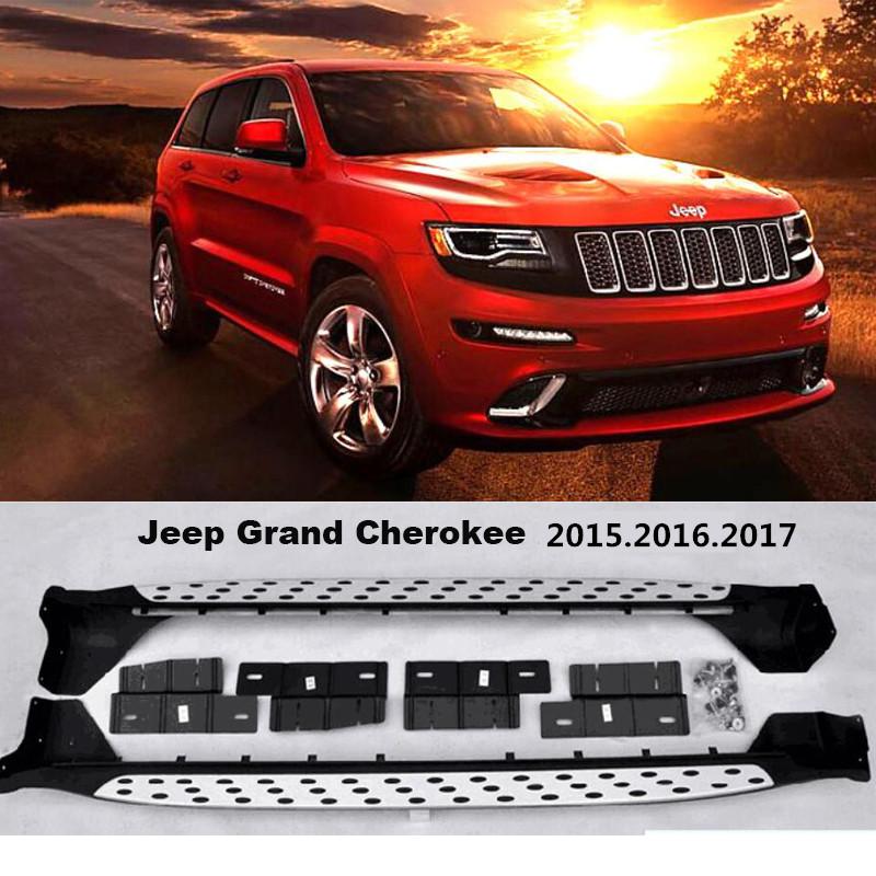 achetez en gros jeep marchepieds en ligne des grossistes jeep marchepieds chinois aliexpress. Black Bedroom Furniture Sets. Home Design Ideas