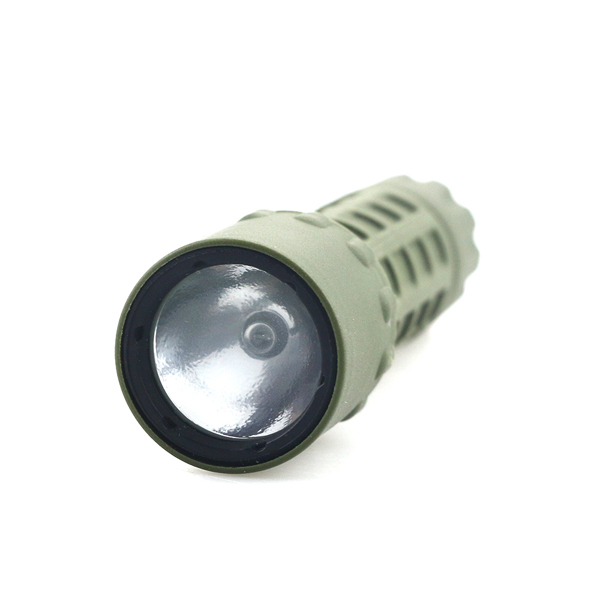 300 lm LED Tactical  Flashlight Torch Light Lamp for Surefire G2X Tactical Single Output LED Flashlight<br><br>Aliexpress