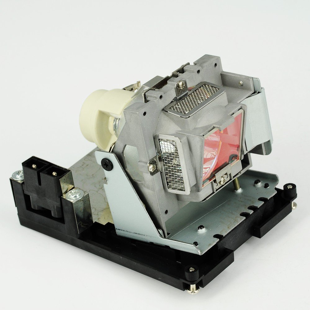 Фотография SP-LAMP-065  Replacement Projector Lamp with Housing  for  INFOCUS SP8600