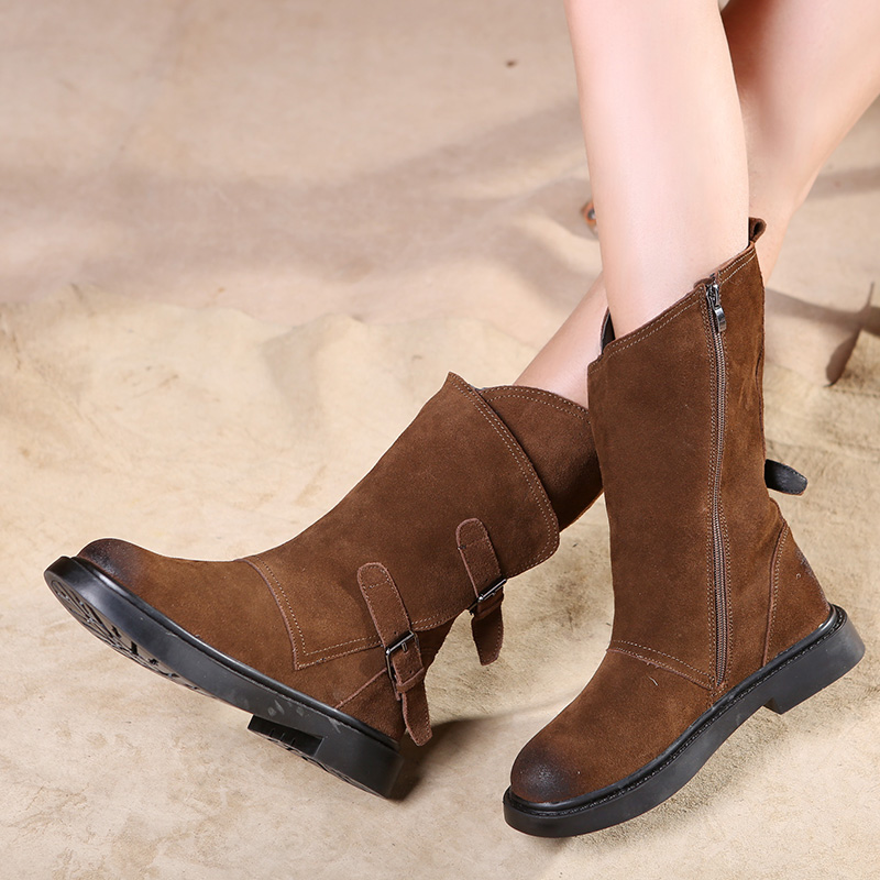 Compare Prices on Discount Riding Boots- Online Shopping/Buy Low