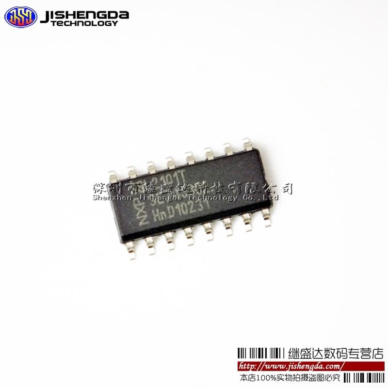 SSL2101T SOP16 LED driver(China (Mainland))