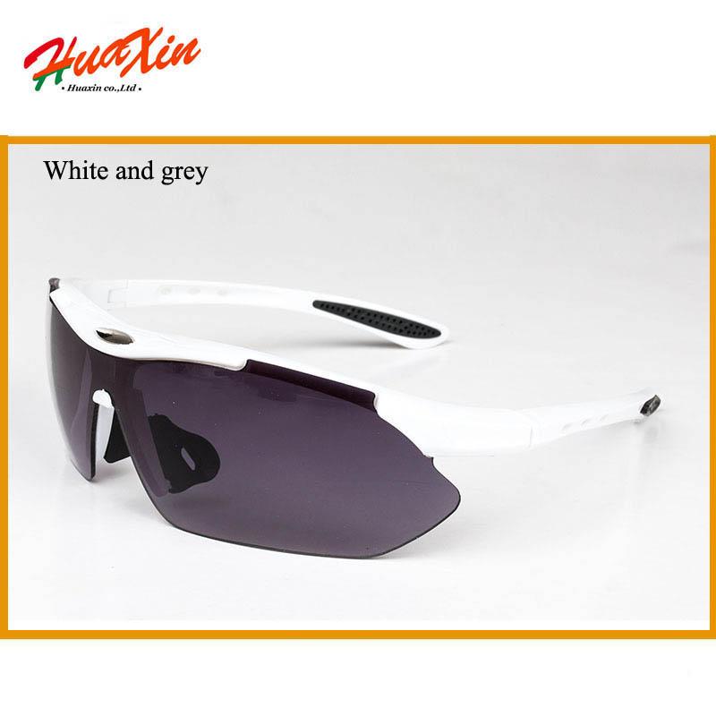 Driving Sunglasses Men Fishing sun glasses Brand Designer white frame Sport sunglasses women glasses Eyewear gafas oculos de sol(China (Mainland))