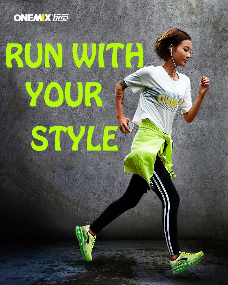 HTB1MaSPLpXXXXXWXXXXq6xXFXXXc - New Men Running Shoes Nice Run Athletic Trainers Man Red Black Zapatillas Sports Shoe Max Cushion Outdoor Walking Sneakers