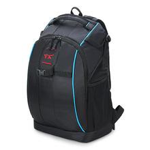 YX Backpack Bag For DJI Phantom 2 3 Zero Explorers Cheerson CX-20 Runner Eachine Racer 250