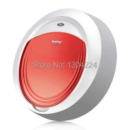 Tow sweeping household intelligent robot ultra-thin automatic cleaning treasure a vacuum cleaner(China (Mainland))