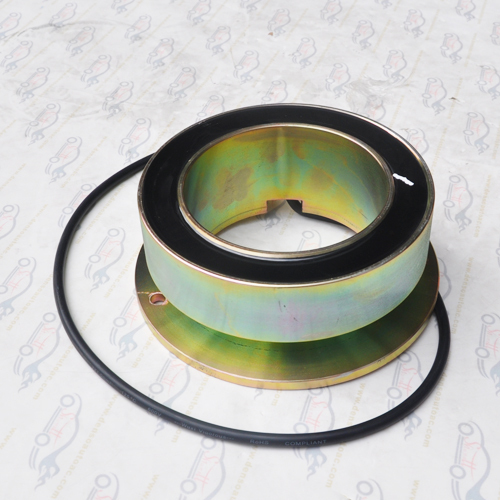 Compressor clutch coil for bus suit Asia, America, Europe, Africa bus air conditioner system(China (Mainland))