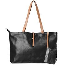 Min Women Fashion Famous Brand Casual Shoulder Bags Mar25