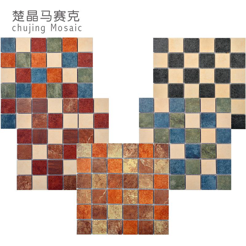 Ceramic Tile Pool Promotion Shop for Promotional Ceramic