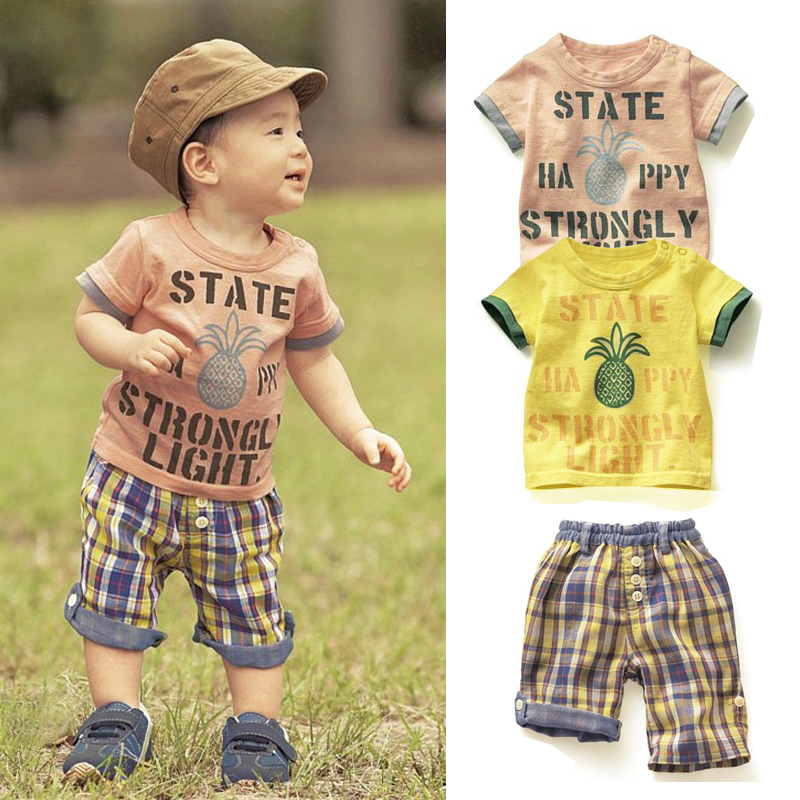 Pick handsome tuxedo suits, cool baby boy suspender outfits, stylish kids waistcoat suits, dashing 2 pcs, 3 piece, 4 piece, 5 piece partywear suits, party wear dresses, 1st birthday dress for baby boy Indian in summer for stunning party look at weddings.