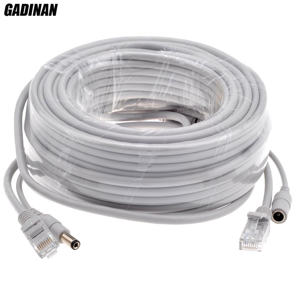 online kaufen gro handel rj45 rollover kabel aus china rj45 rollover kabel gro h ndler. Black Bedroom Furniture Sets. Home Design Ideas