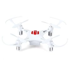 Buy JJRC H8 mini drone Headless Mode drones 6 Axis Gyro quadrocopter 2.4GHz 4CH dron One Key Return RC Helicopter VS CX10W JJRC H20 for $12.92 in AliExpress store