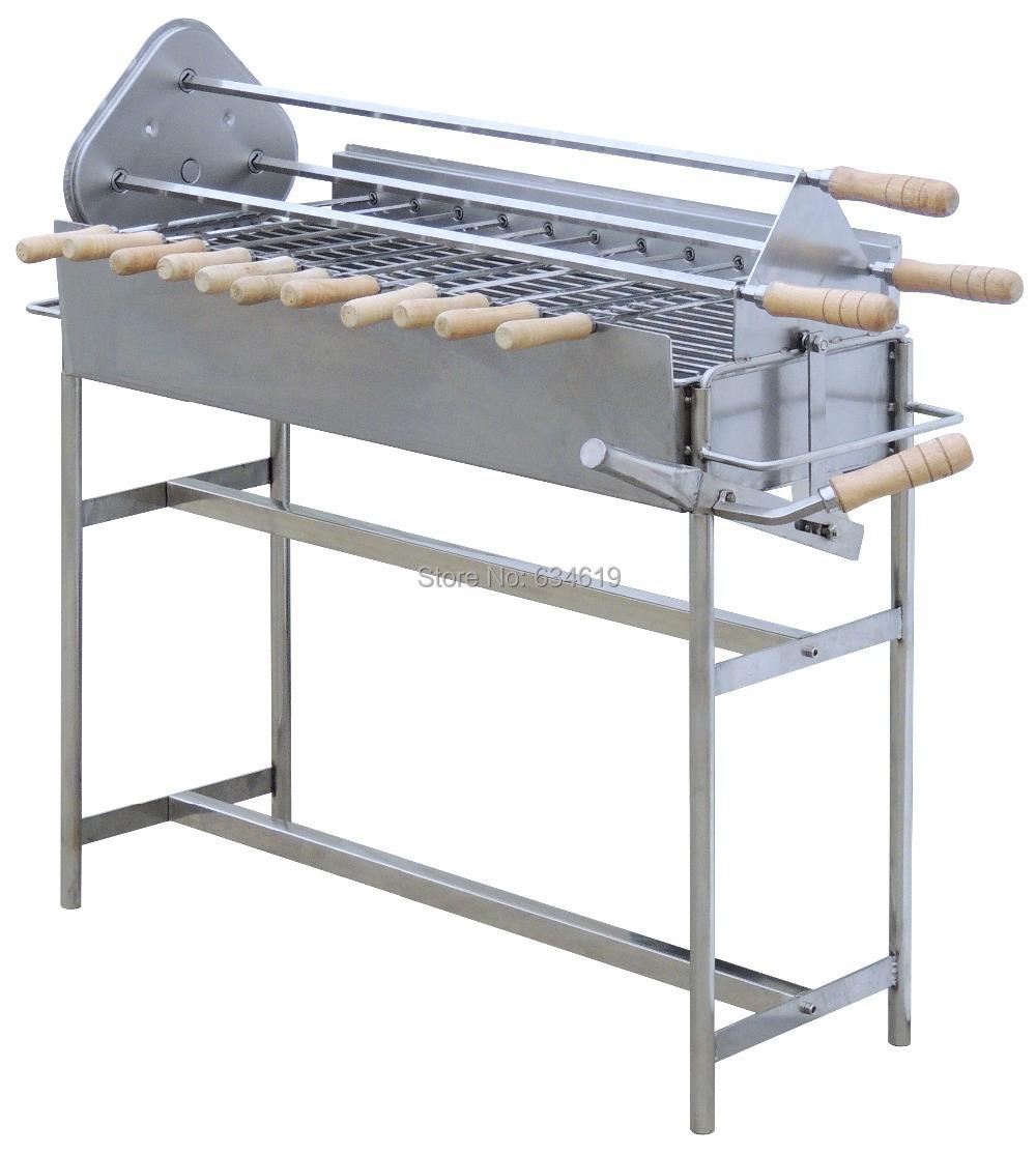 achetez en gros meilleur charbon de bois barbecue grillades en ligne des grossistes meilleur. Black Bedroom Furniture Sets. Home Design Ideas