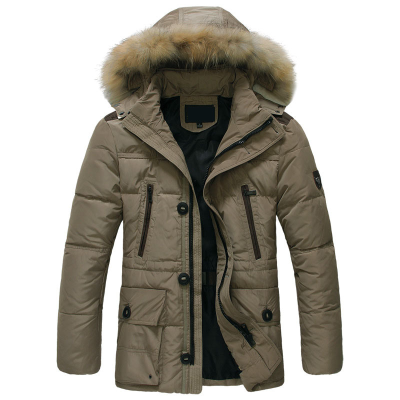 Find great deals on eBay for cheap winter coats. Shop with confidence.