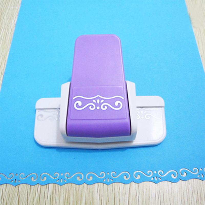 greeting cards printing machine
