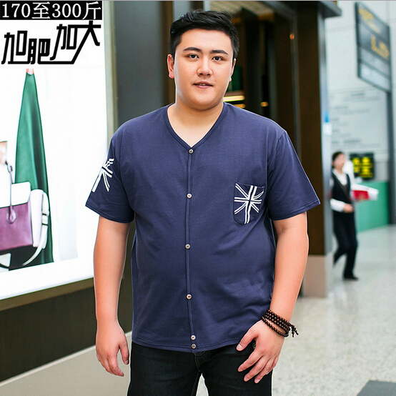 Hasirama Store Tips Berpakaian Untuk Pria Berbadan Gemuk