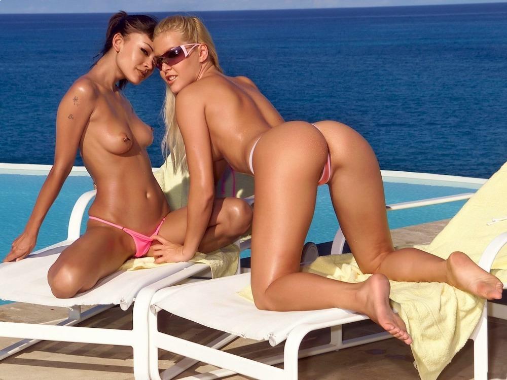 punizioni erotiche par ship