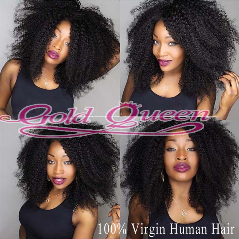 Здесь можно купить  best selling afro u part wig 7a virgin Mongolian kinky curly u shaped wigs 180% density middle /left/right part machine made wig  Волосы и аксессуары