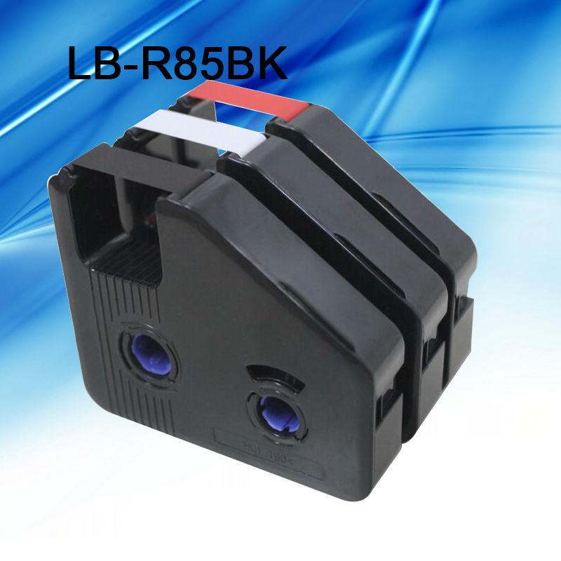 LB-R85BK-4