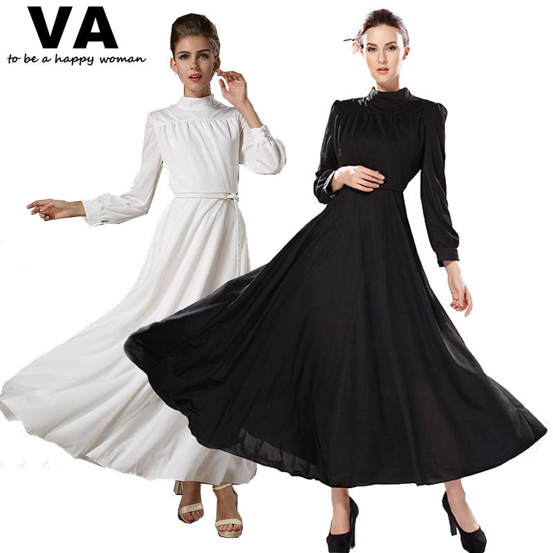 Женское платье Brand new 2015 Vestido W00434 dresses brand new 2015 6 48 288 a154