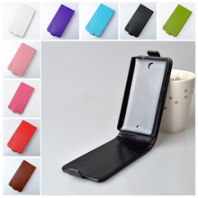 Original J&R Brand PU Leather Case for Microsoft Lumia 430 Flip Cover for Nokia 430 High Quality Magnetic Phone Bag 9 Colors