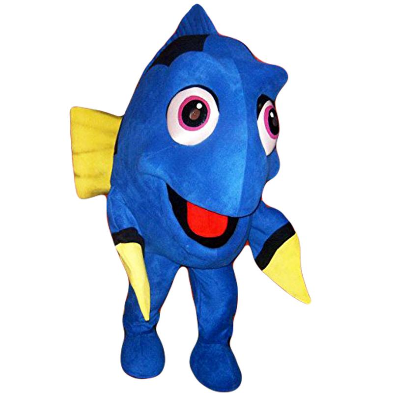 Amazonfr : costume poisson adulte