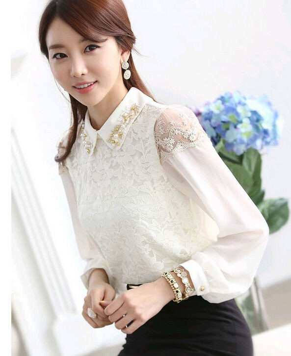 women-lace-blouse (2)