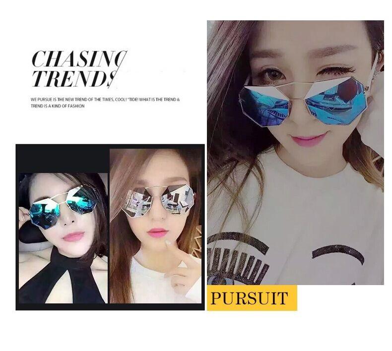 Famous Steampunk Women Sunglasses Men Brand Designer Mirror Vintage Sun Glasses for Women Luxury Lunette Gafas De Sol Female