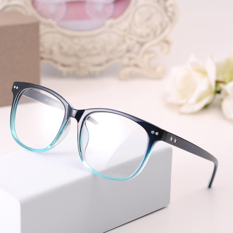 Reading Glasses Frame Names : Popular Animal Prescriptions-Buy Cheap Animal ...