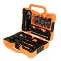 45 In 1 Professional Precision Screwdriver Set Repair Tools Kit for iPAD Tablet Mobile Smart Phone