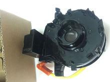new 84306 0K050 843060K050 84306 0K050 Spiral Cable Clock Spring Sub Assy For Toyota VIGO Corolla
