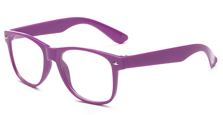 Optical Glasses Definition : Compare Prices on High Definition Eyeglasses- Online ...