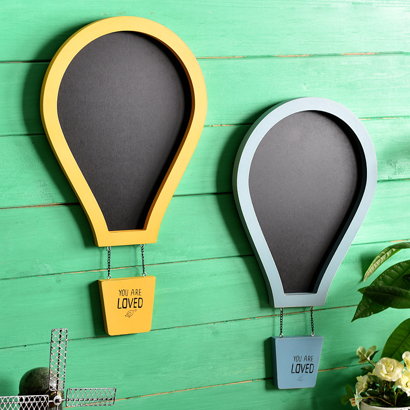 Popular Hanging Letters Wall Decor Buy Cheap Hanging Letters Wall Decor Lots From China Hanging