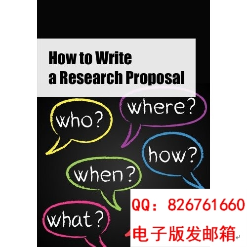 example of a theoretical framework in a research proposal.jpg