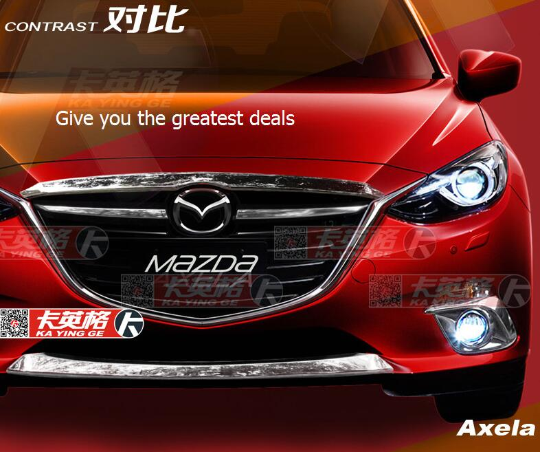 Popular Mazda 6 Spoilers Buy Cheap Mazda 6 Spoilers Lots From China Mazda 6 Spoilers Suppliers: Popular Bumper Mazda 3-Buy Cheap Bumper Mazda 3 Lots From China Bumper Mazda 3 Suppliers On