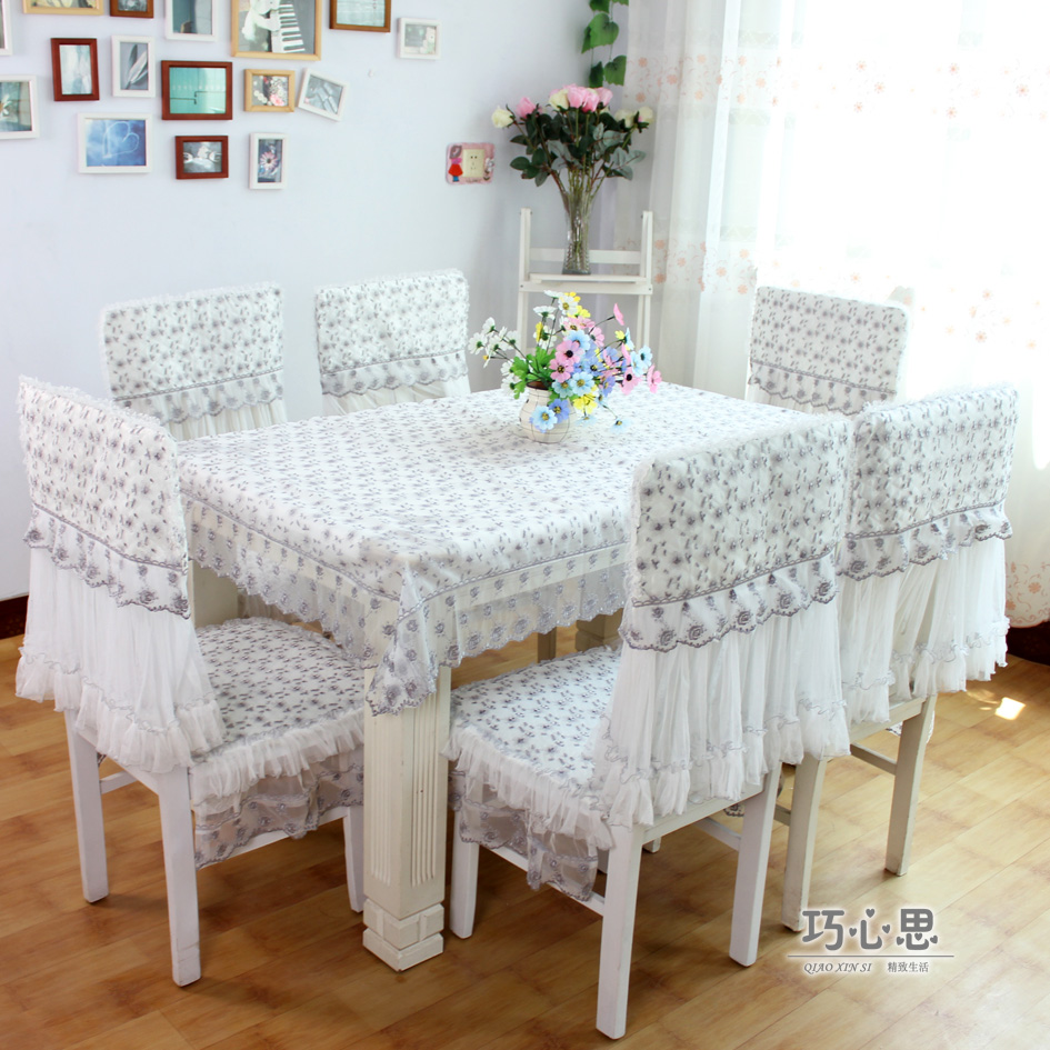 similiar cloth dining chair seat protector keywords dining t