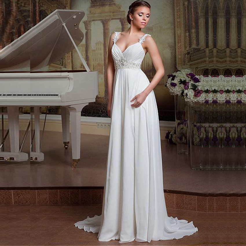 Wedding Dresses Simple And Cheap - Wedding Dresses In Jax